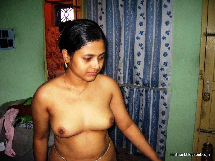 Malayalam actress group sex nude