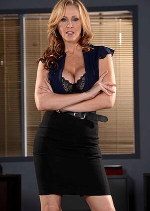 Julia ann cougar life commercial