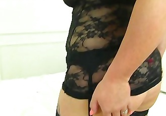 Free uk porn clips