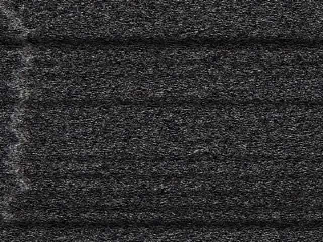Masturbating horny older women