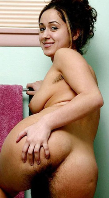 Tamil hairy nude aunties