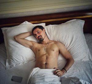 Gratis massage fridhemsplan sexbilder