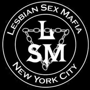 Lesbian sex mafia nyc