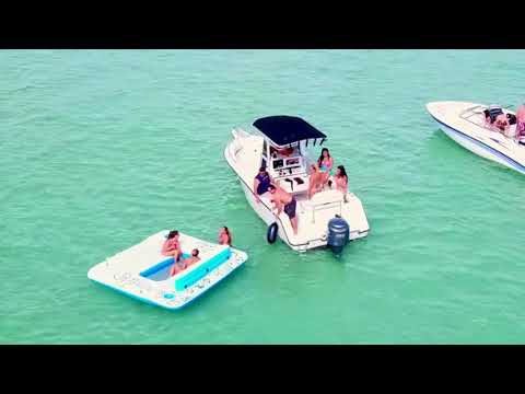 Haulover beach nude women