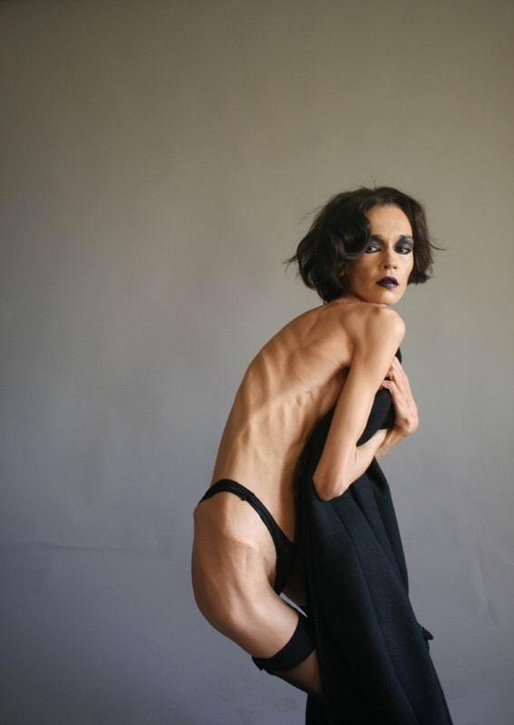 Skinny girls nude pussy photos