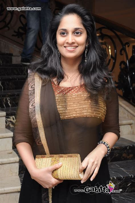 South actress nude image of actress