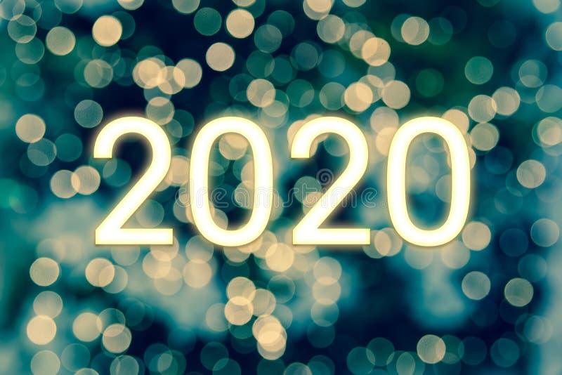 Free happy new year
