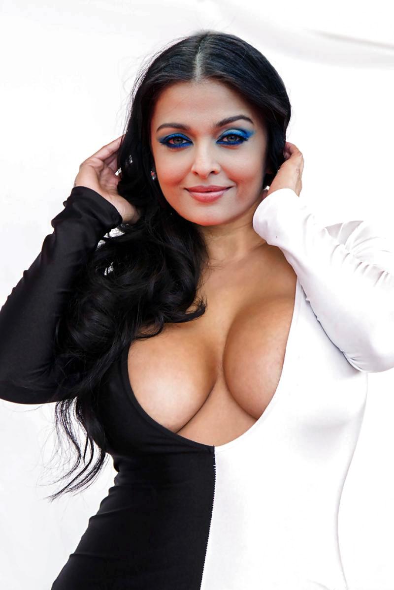 Aishwarya ki pussy naked photo
