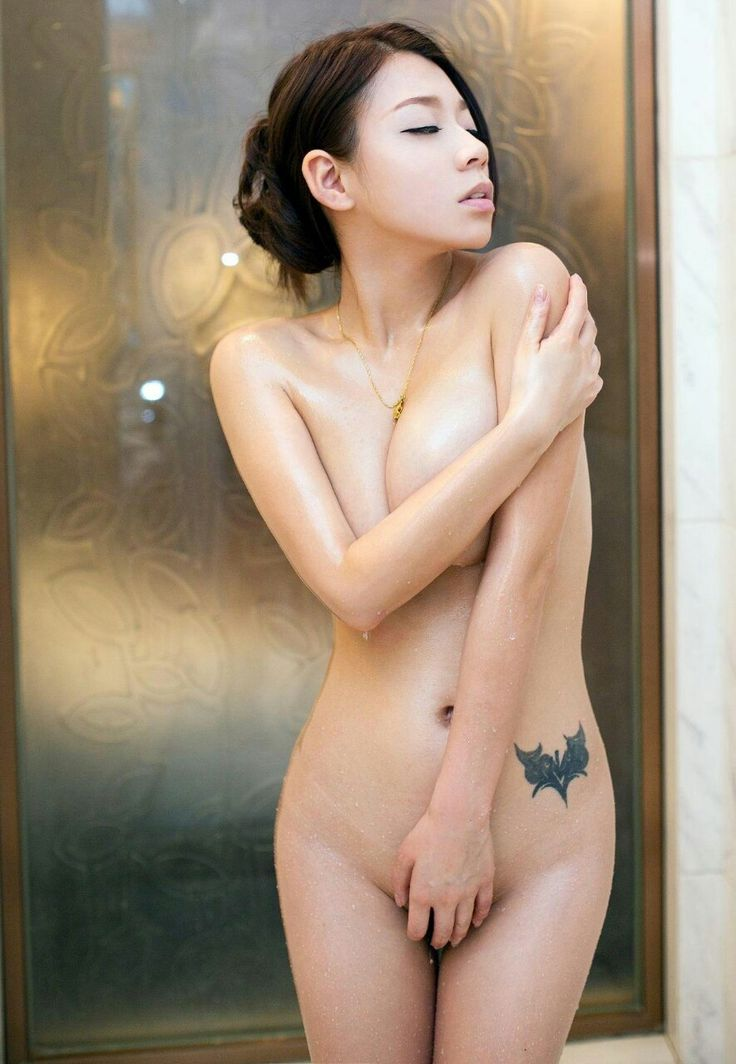 Asian naked sexy korean girl sex