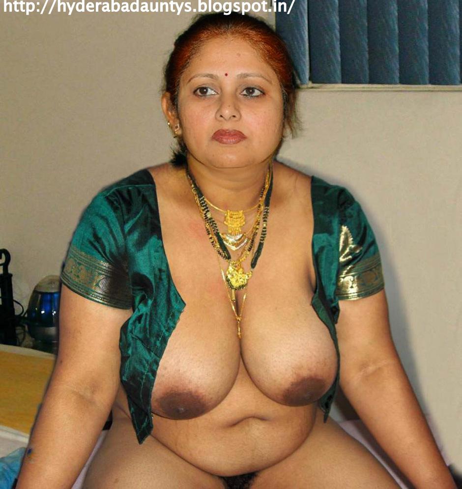 Jaysudha tamil actress nude foto