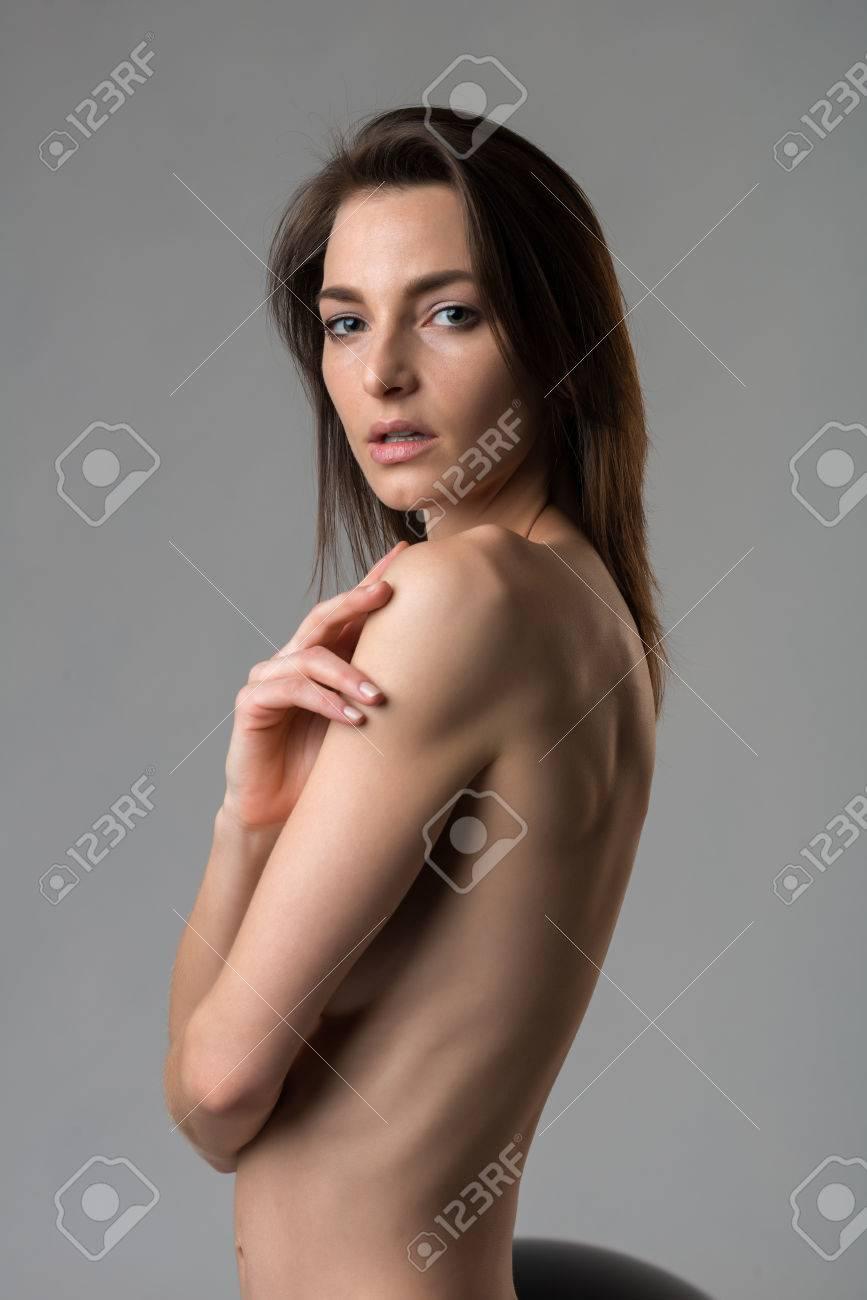 Beautiful italian women nude