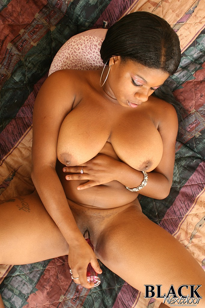 Pictures of chubby girl with sex toy