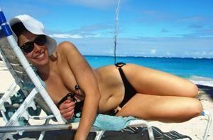 Samurai beach australia nude
