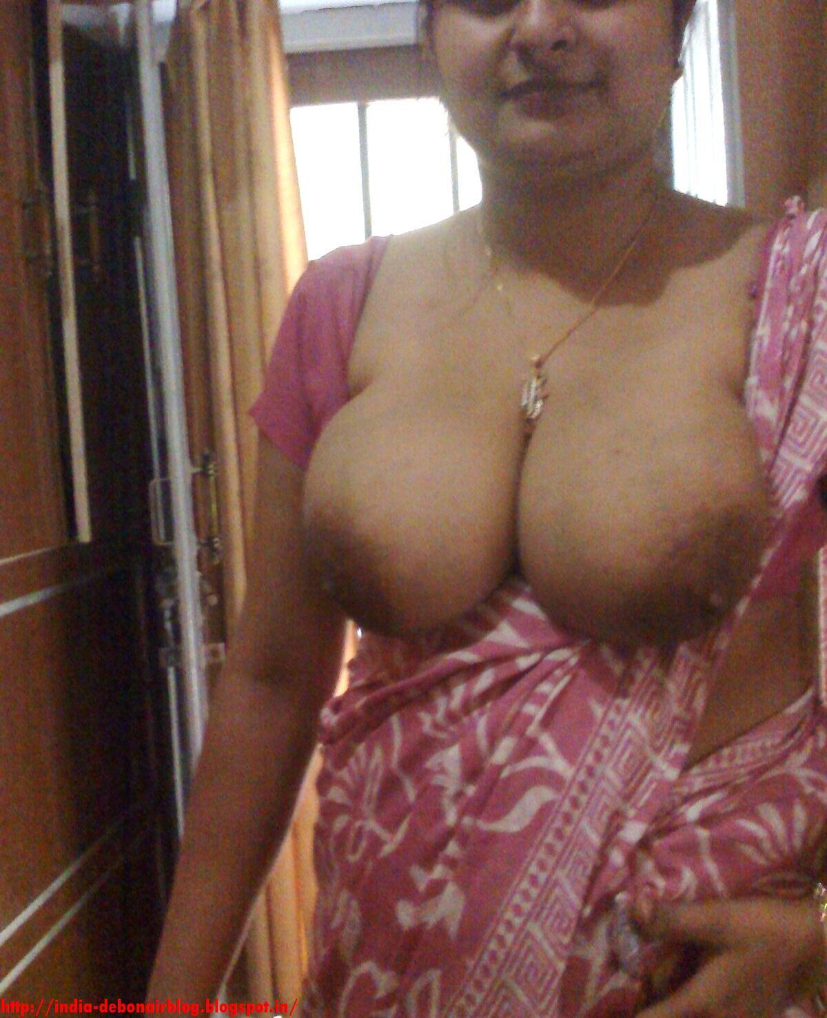 Moti gaand hd bhabhi