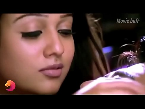 Photos download nayanthara xnxx