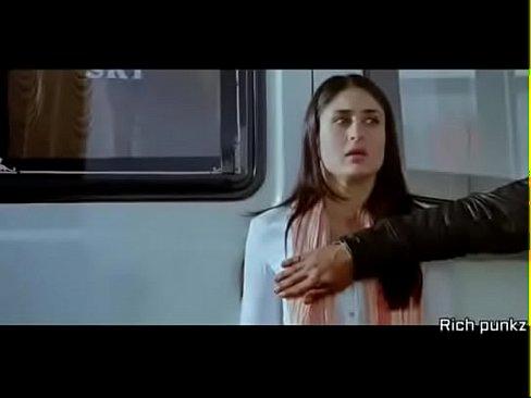 Indian xnxx kareena kapor