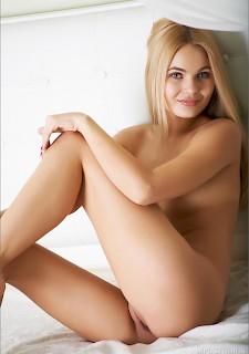 Talia nude mpl studios model