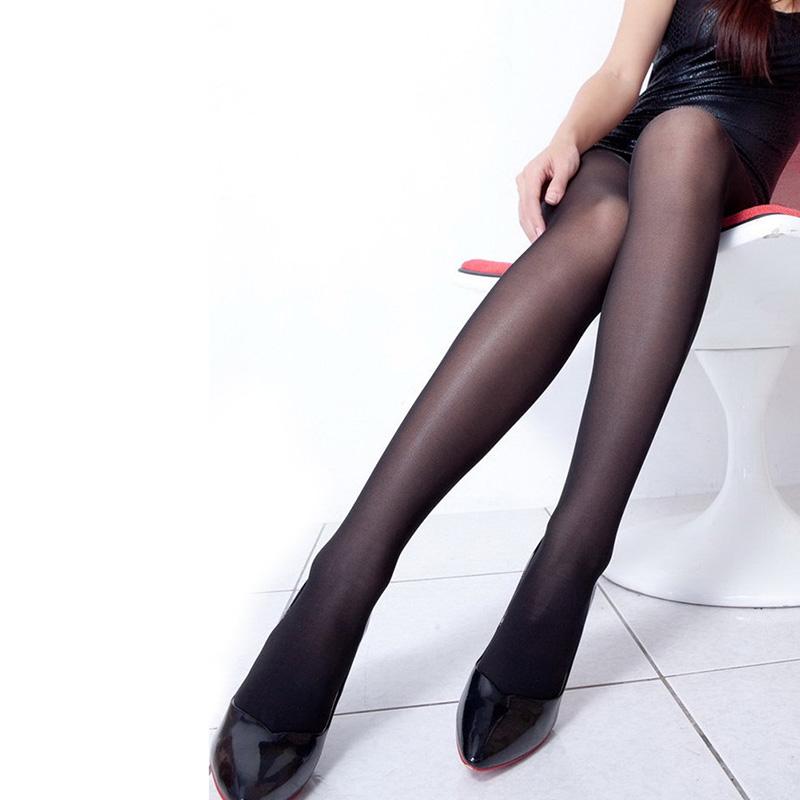 Panties pantyhose nylons feet