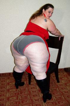 Big fat black booty bbw porn