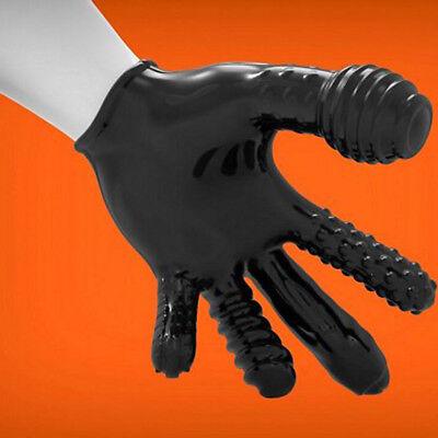 Rubber glove sex pics