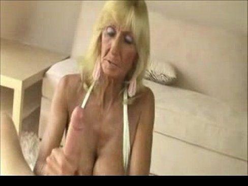 Porn star granny sugar