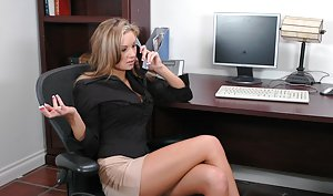 Giantess anal vore comic