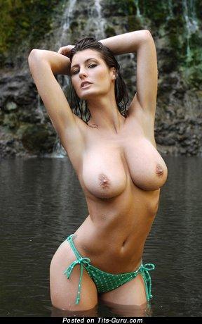 Emma nude pic hd