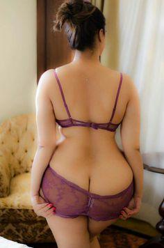 Bhabhi ki big gand panty
