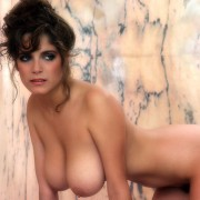 Greiner justine vintage erotica