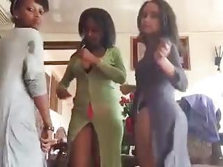 Somali sex girls porn