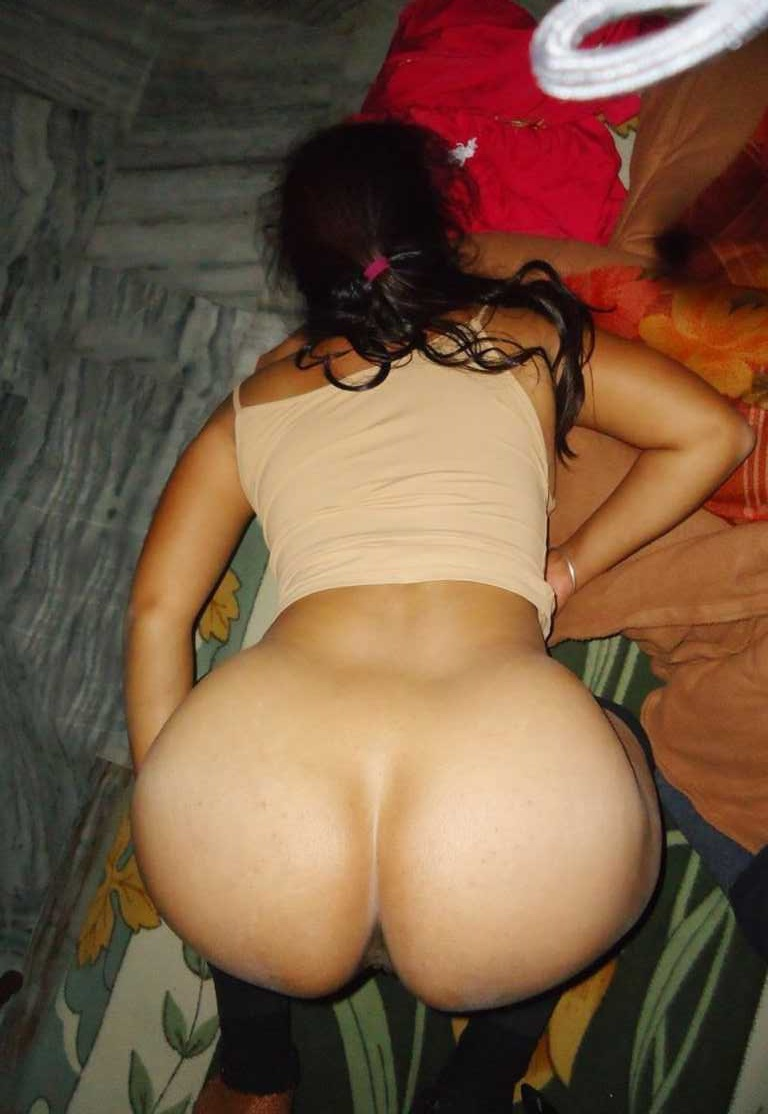 Desi nude indian girls ass