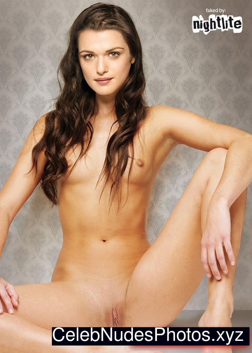 Rachel weisz pussy nude