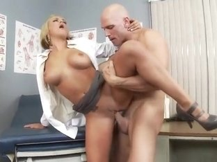 War machine briana blair porn