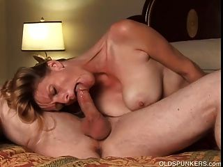Teen trailer black cock fucking trash