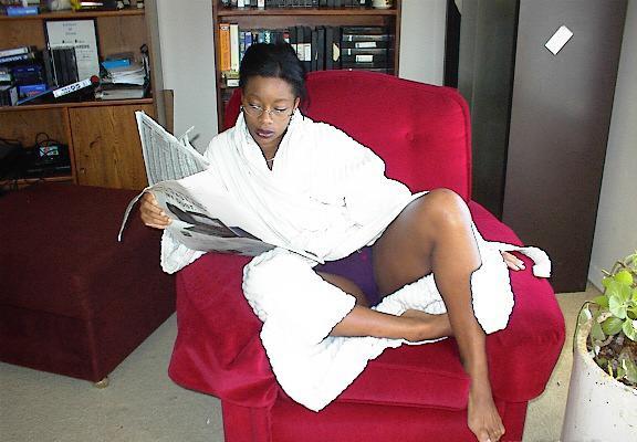 Mozambique black hot sexy porn pic
