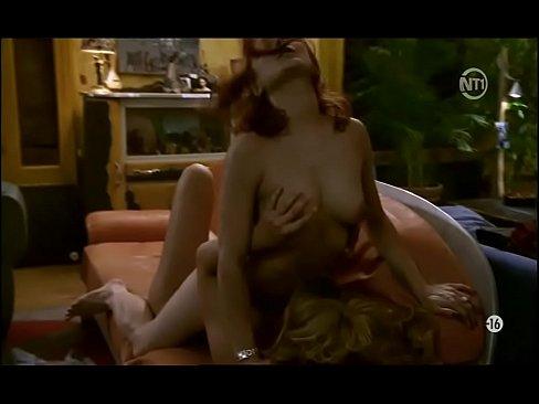 Softcore erotica for women