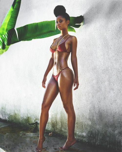 Fit pinterest women black curvy