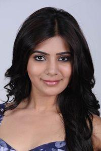 Actress. samantha. hot. nude. fake. xossip. photos.