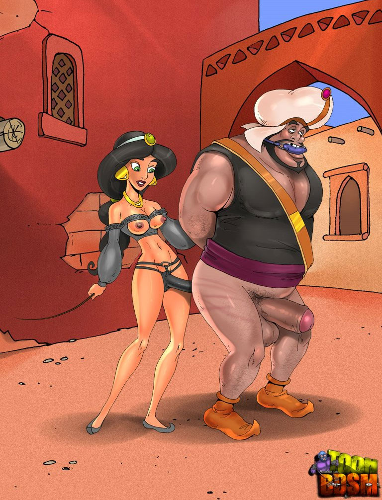 Cartoon sex porn imeges