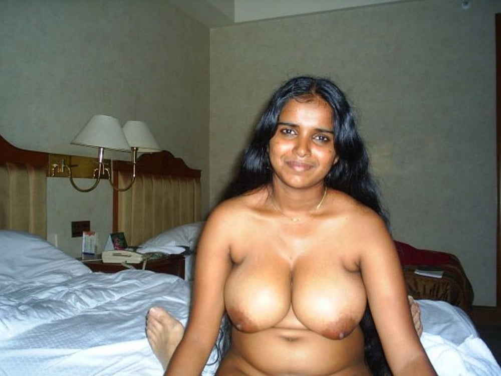 In nude tamil, big boobs