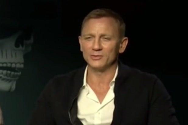 Mel gibson interview asshole utube