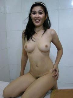 Gambar cewek seex hot indonesia artis