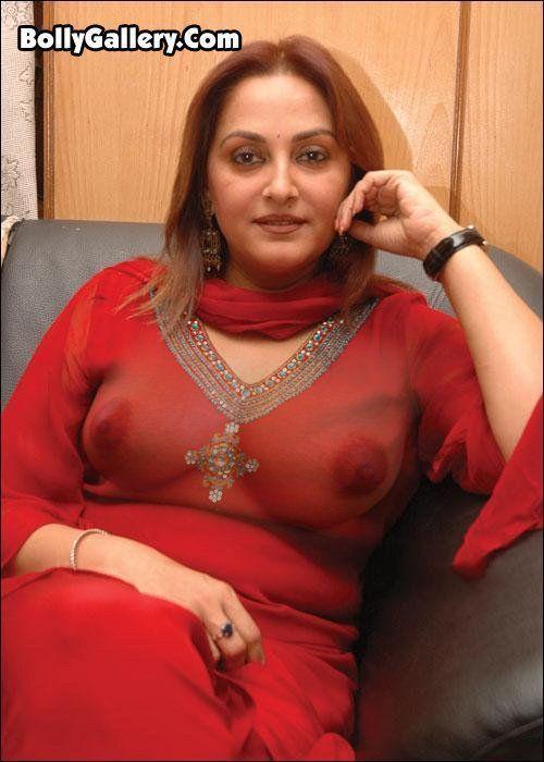 Nude pussy images of actress jaya prada