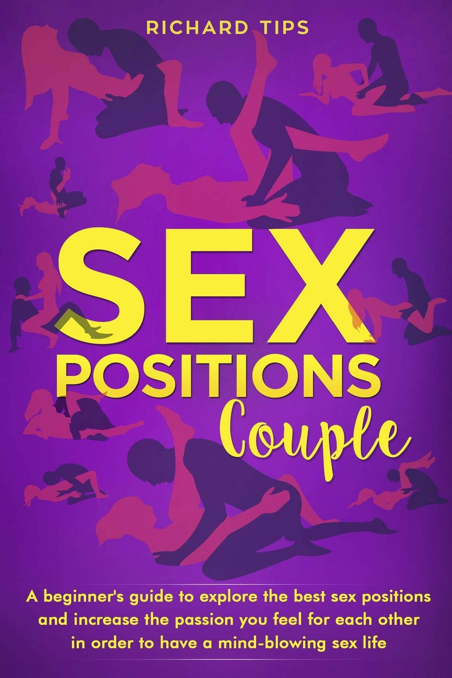 Free best sex positions