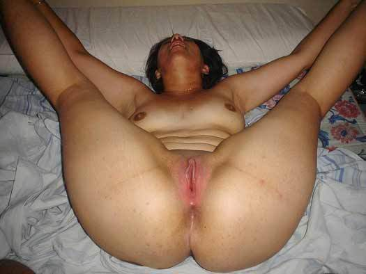 Indian nude bhabhi ass