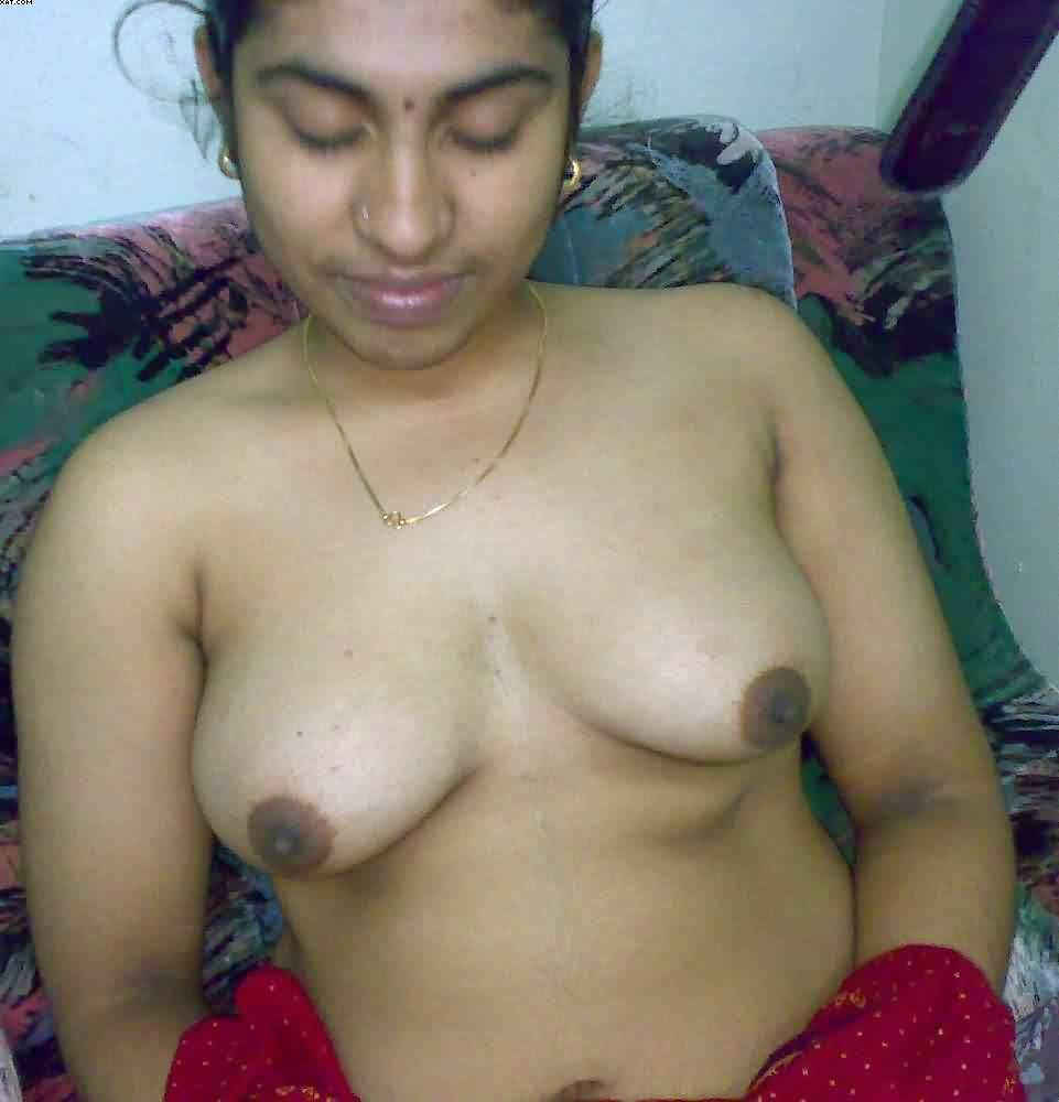 Indian hot nude aunty