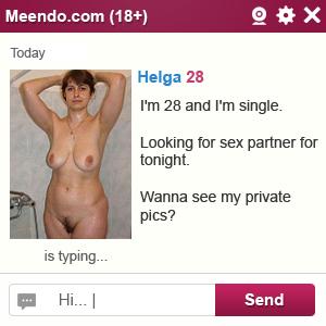 Sex naked latina women having