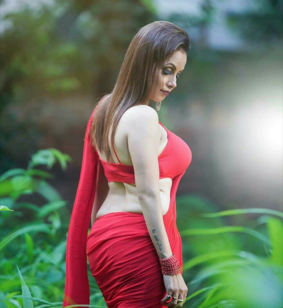 Bangldeshi hot sex girl