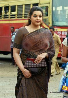 Tamil old actress xxx
