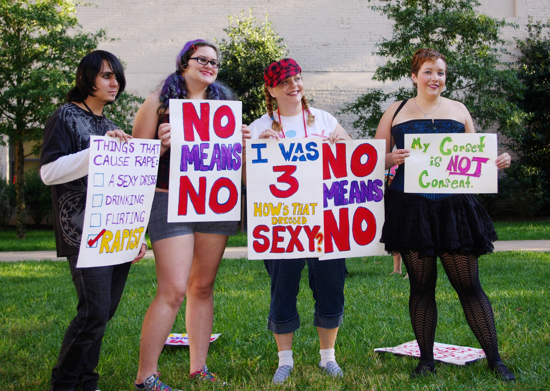 Health safeguard contractual sex legalize public